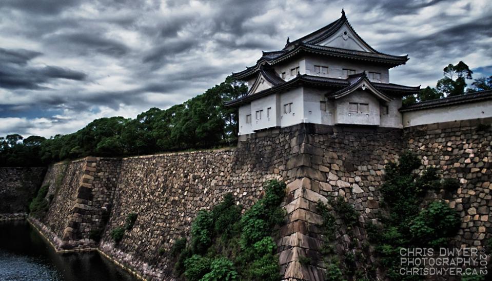 palace_moat